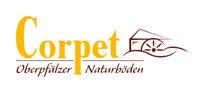 Corpet Offizieller Partner