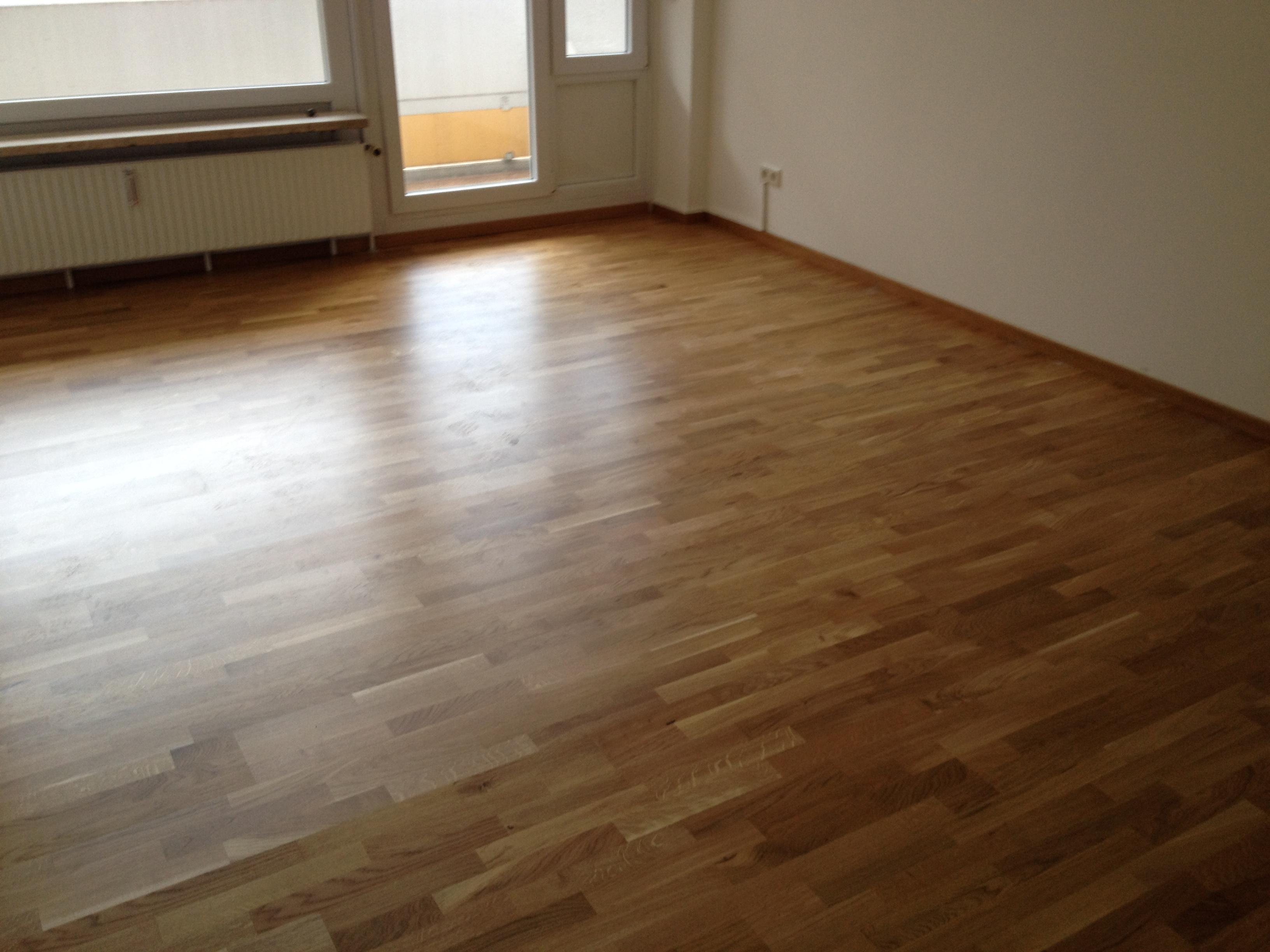 holzterrassen m nchen augsburg und dachau unger b den. Black Bedroom Furniture Sets. Home Design Ideas