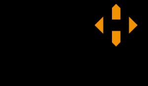 logo-hinterseer-de_de